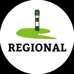 roland_beans_regional-400