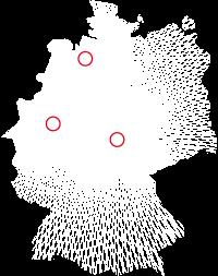rmu_DE-Map400